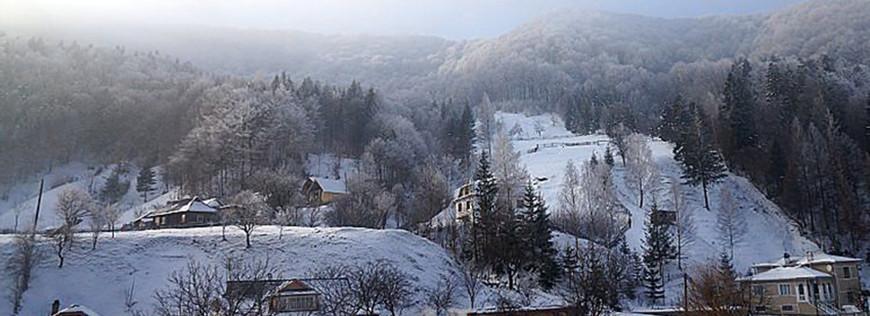 Изображение Косова