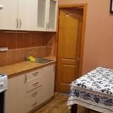 """Изображение апартаментов """"на Балковской"""" #13"""