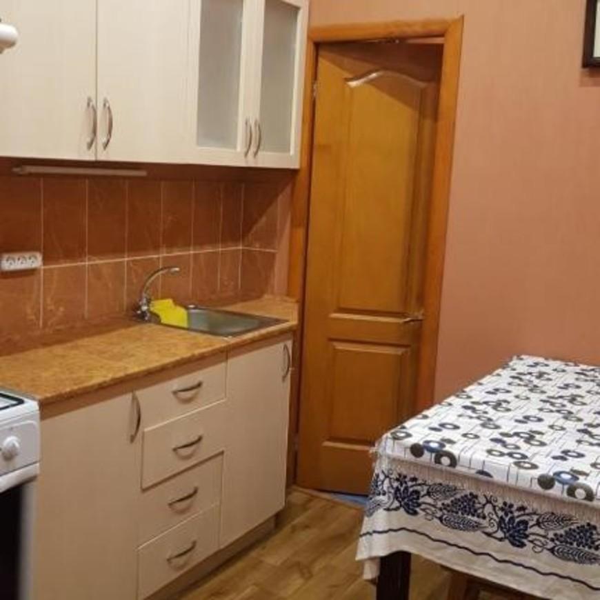 """Изображение апартаментов """"на Балковской"""" #3"""