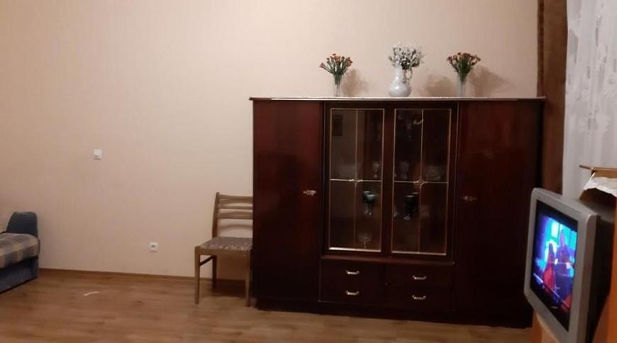 """Изображение апартаментов """"на Балковской"""" #4"""