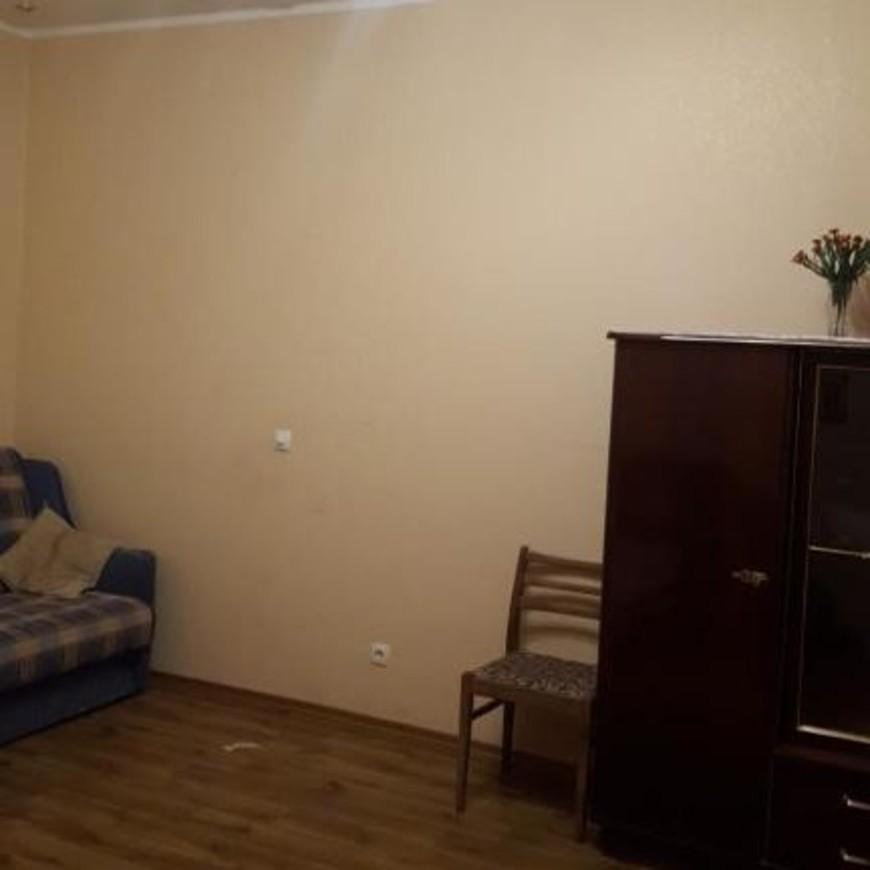 """Изображение апартаментов """"на Балковской"""" #5"""