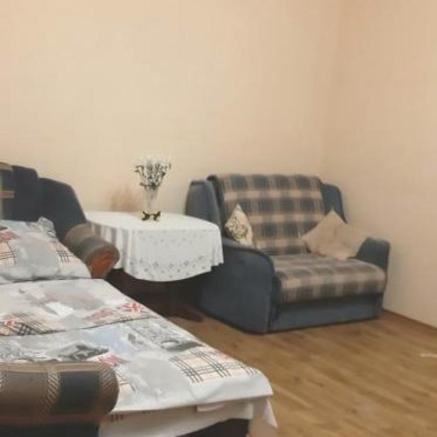 """Изображение апартаментов """"на Балковской"""" #7"""