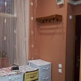 """Изображение апартаментов """"на Балковской"""" #18"""