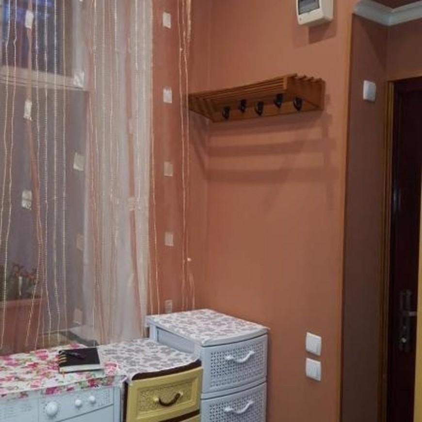 """Изображение апартаментов """"на Балковской"""" #8"""