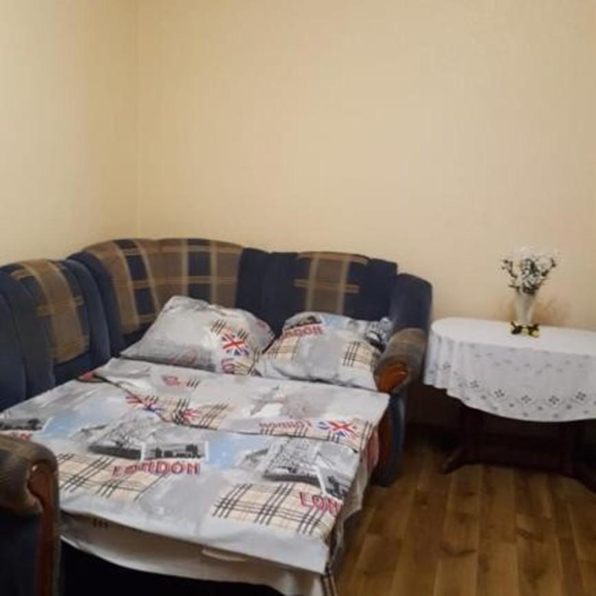 """Изображение апартаментов """"на Балковской"""" #9"""