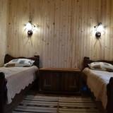 """Изображение отеля """"Aura Karpat"""" #17"""