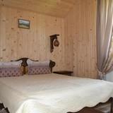 """Изображение отеля """"Aura Karpat"""" #18"""
