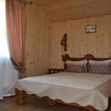 """Изображение отеля """"Aura Karpat"""" #20"""