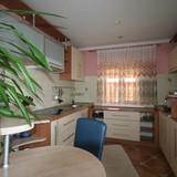 """Изображение отеля """"Bukovynskiy Zatyshok Chalet"""" #18"""