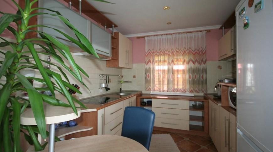 """Изображение отеля """"Bukovynskiy Zatyshok Chalet"""" #4"""