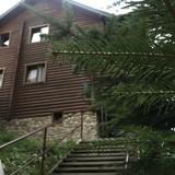 """Изображение отеля """"Cottage Kalina"""" #16"""