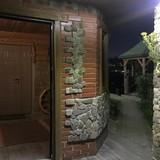 """Изображение отеля """"Cottage Kalina"""" #21"""