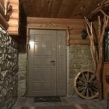"""Изображение отеля """"Cottage Kalina"""" #26"""