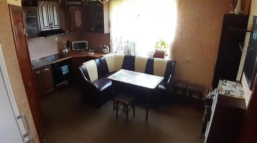 """Изображение апартаментов """"Lavanda"""" #2"""