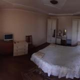 """Изображение апартаментов """"Lavanda"""" #15"""