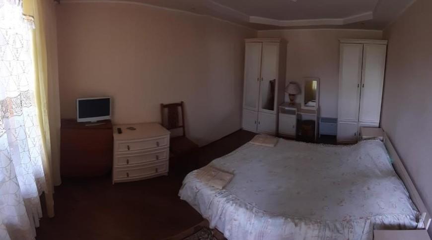 """Изображение апартаментов """"Lavanda"""" #5"""