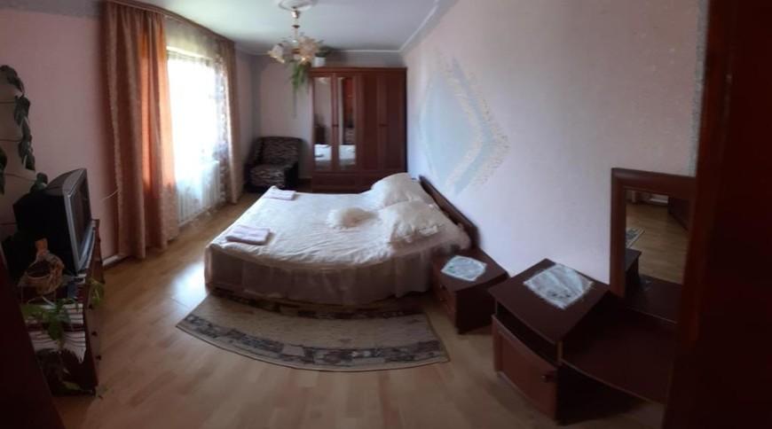 """Изображение апартаментов """"Lavanda"""" #9"""