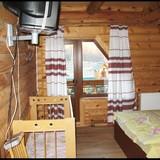 """Изображение гостевого дома """"Burkut"""" #11"""