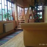 "Изображение апартаментов ""Під Явором"" #11"