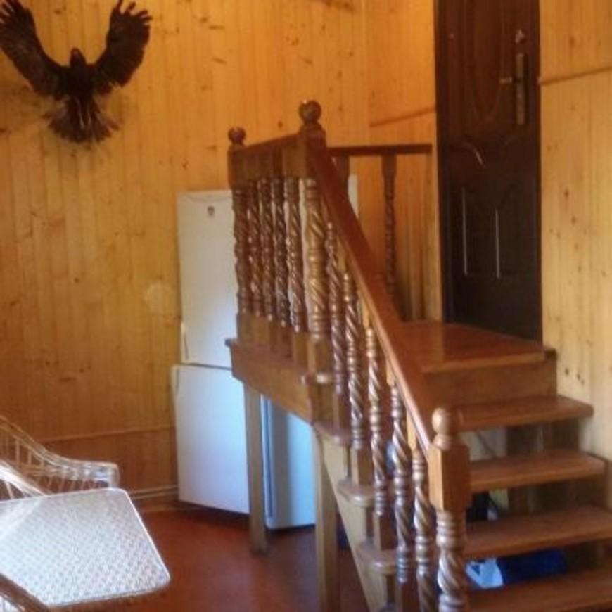 """Изображение апартаментов """"Guest House"""" #4"""