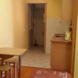 """Изображение апартаментов """"Guest House"""" #15"""