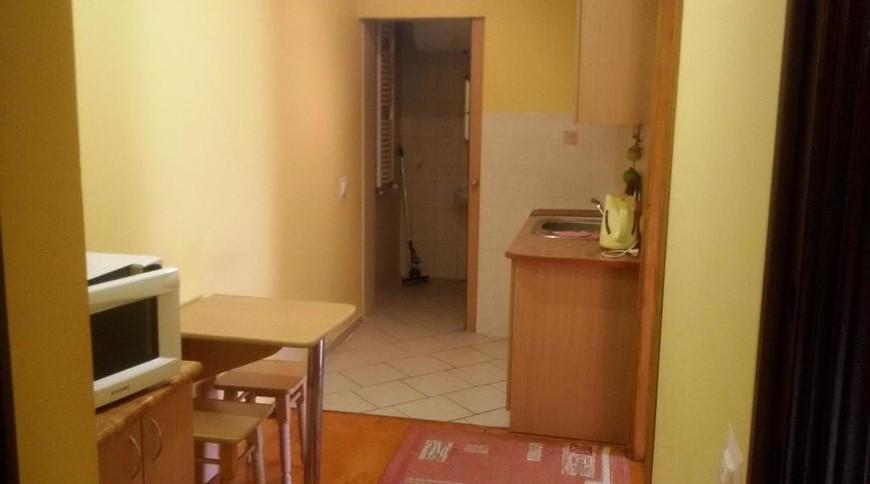 """Изображение апартаментов """"Guest House"""" #5"""