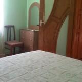 """Изображение апартаментов """"Guest House"""" #20"""