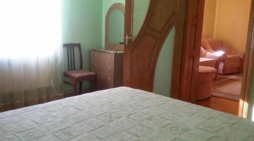 """Изображение апартаментов """"Guest House"""" #10"""