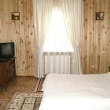 """Изображение отеля """"Мармаросы"""" #19"""
