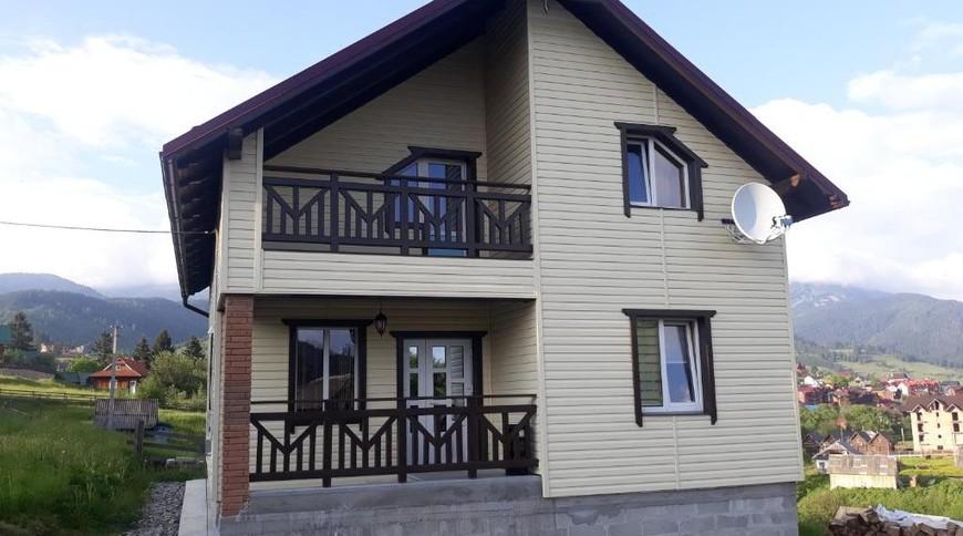 """Изображение отеля """"BEE HOUSE"""" #1"""