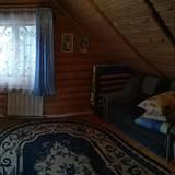 """Изображение отеля """"«Теремок»"""" #17"""