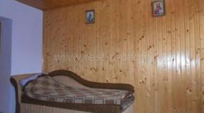 Guest House in Yasynya