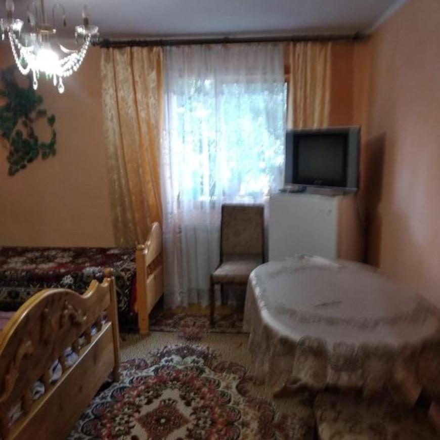 """Изображение гостевого дома """"«Под липами»"""" #6"""