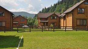 Cottage Simka