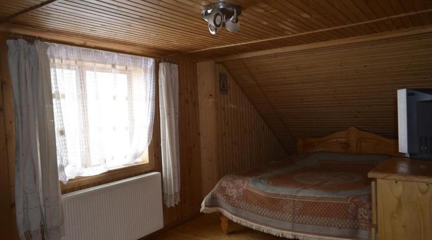 """Изображение апартаментів """"у Любчика"""" #1"""