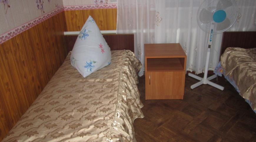 """Изображение гостевого дома """"«У Николая»"""" #5"""