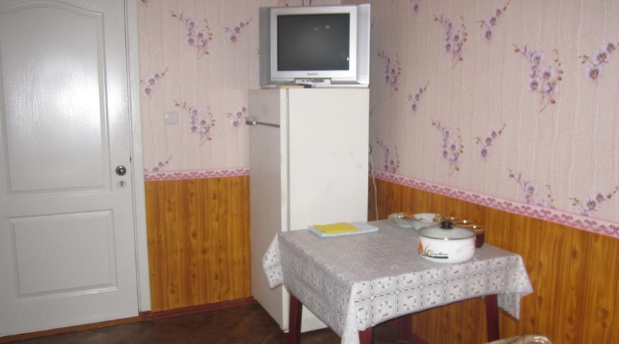 """Изображение гостевого дома """"«У Николая»"""" #7"""