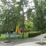 """Изображение базы отдыха """"""""Лазурное-2"""""""" #10"""
