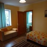 """Изображение мини-отеля """"Ягорлык"""" #24"""