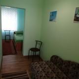 """Изображение мини-отеля """"Ягорлык"""" #27"""