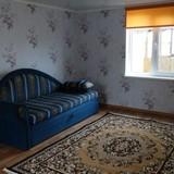 """Изображение мини-отеля """"Ягорлык"""" #28"""
