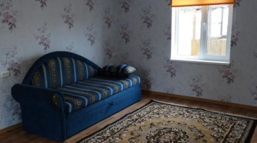 """Изображение мини-отеля """"Ягорлык"""" #13"""