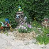 """Изображение гостевого дома """"Аля-Фазенда)"""" #32"""