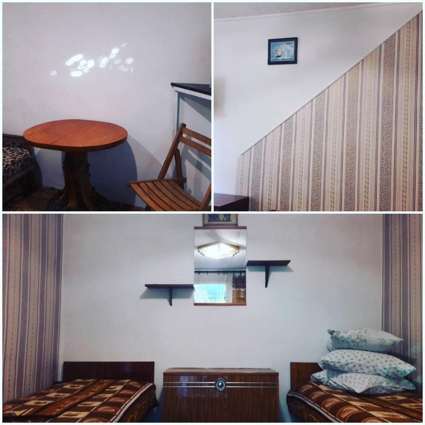 """Изображение гостевого дома """"Аля-Фазенда)"""" #17"""