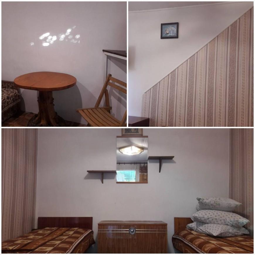 """Изображение гостевого дома """"Аля-Фазенда)"""" #23"""