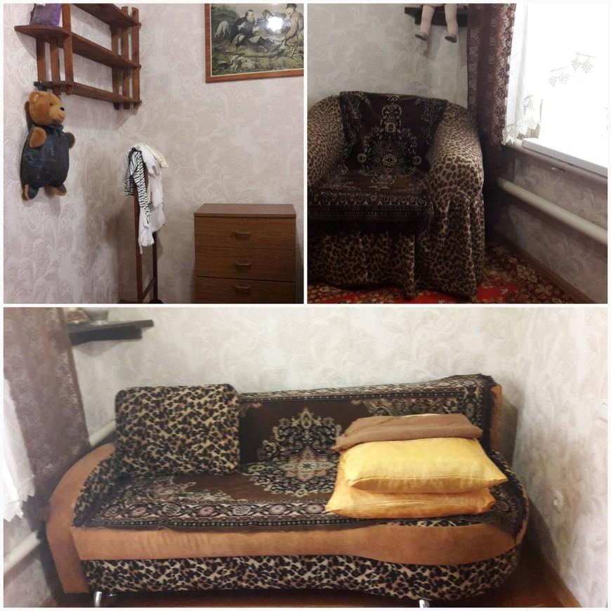 """Изображение гостевого дома """"Аля-Фазенда)"""" #24"""