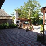 """Изображение частного дома """"Барбекю"""" #13"""