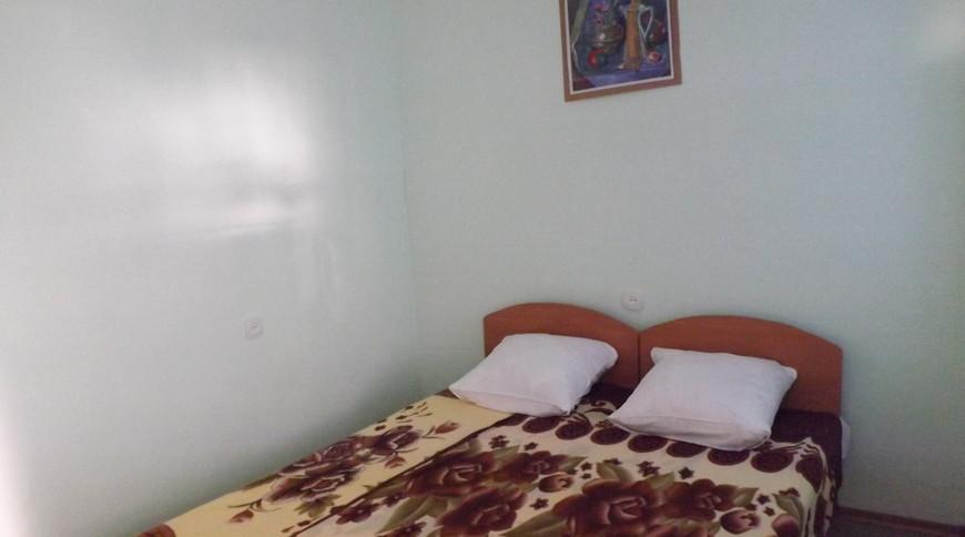 """Изображение частного дома """"Барбекю"""" #6"""