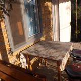 """Изображение частного дома """"Барбекю"""" #18"""