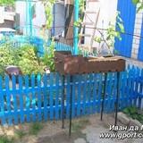 """Изображение гостевого дома """"Иван да Марья"""" #16"""